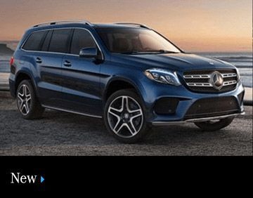 Mercedes-Benz Dealership Atlanta GA   Pre-Owned Cars