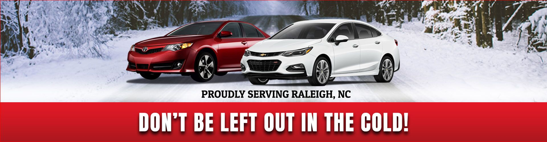 Car Service And Maintenance In Raleigh Nc