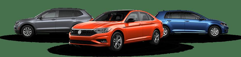 Volkswagen Dealership Wellesley Ma