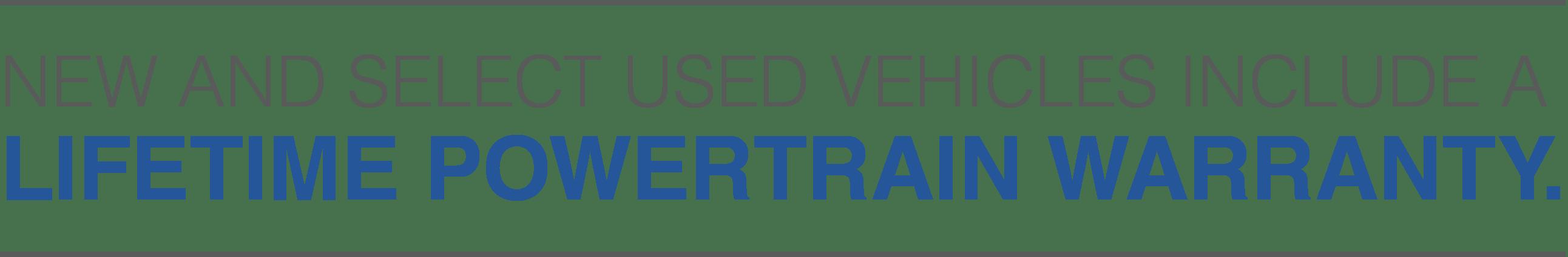 Volkswagen of Inver Grove « Official Blog