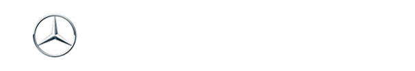 Silver Star Motors logo