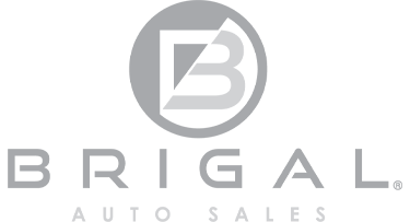 Brigal Auto Sales logo