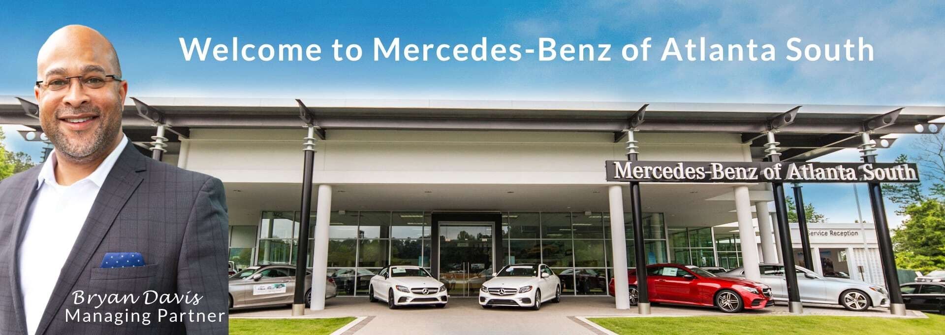 Mercedes Benz Dealers >> Mercedes Benz Dealership Atlanta Ga Pre Owned Cars Mercedes Benz