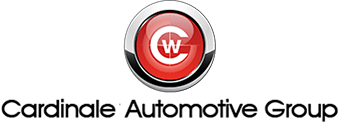 Cardinale Automotive Group logo