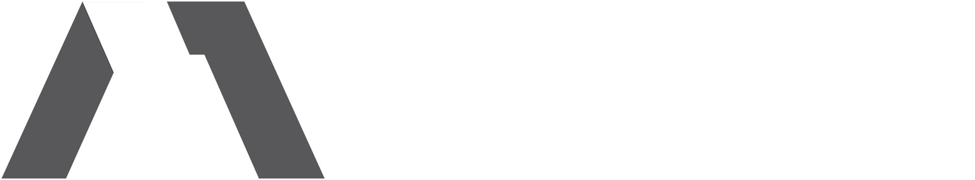 Alpha One Motors logo