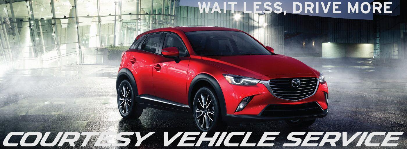 Mazda Dealers In Ohio >> Used Cars Fostoria Oh New Cars Fostoria Oh Mazda Direct