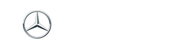 Mercedes-Benz of Hilton Head logo