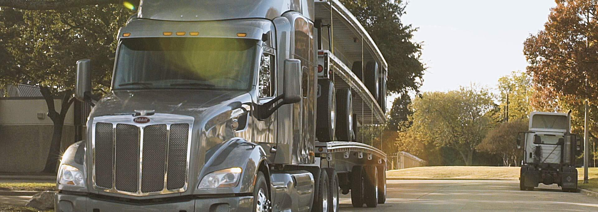 Patriot Truck Sales Dallas Tx >> Used Vehicle Dealership Dallas Tx Patriot Truck Sales
