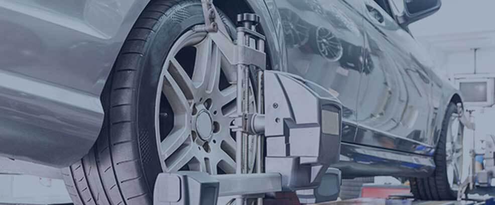 Preferred Grand Haven >> Import Service In Grand Haven Mi Euroasian Auto Care