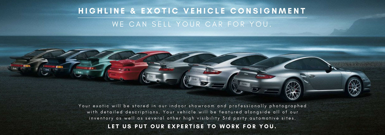 Used Vehicle Dealership Memphis Tn Smith Imports