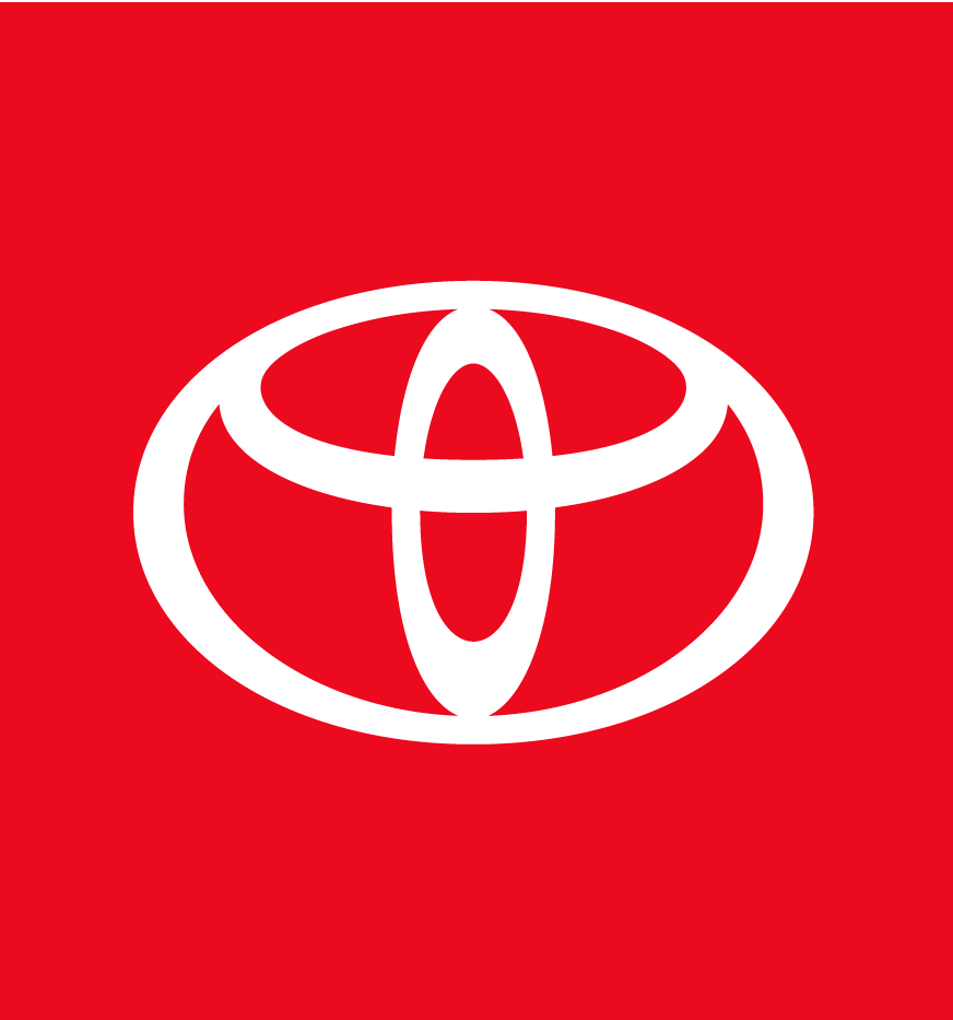 Manhattan Beach Toyota logo