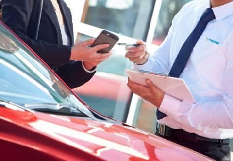 Owner transfer benefits
