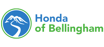 Honda of Bellingham logo