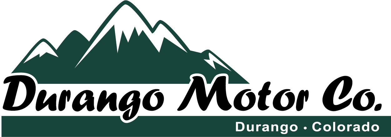 Durango Motor Company logo