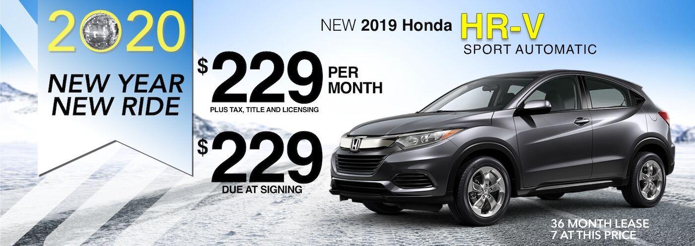 Honda Pilot Lease Calculator >> Lease Honda Offers In Gladstone Oregon