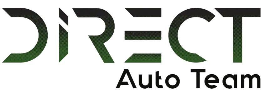 Direct Auto Team logo