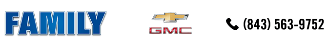 Family Automotive logo