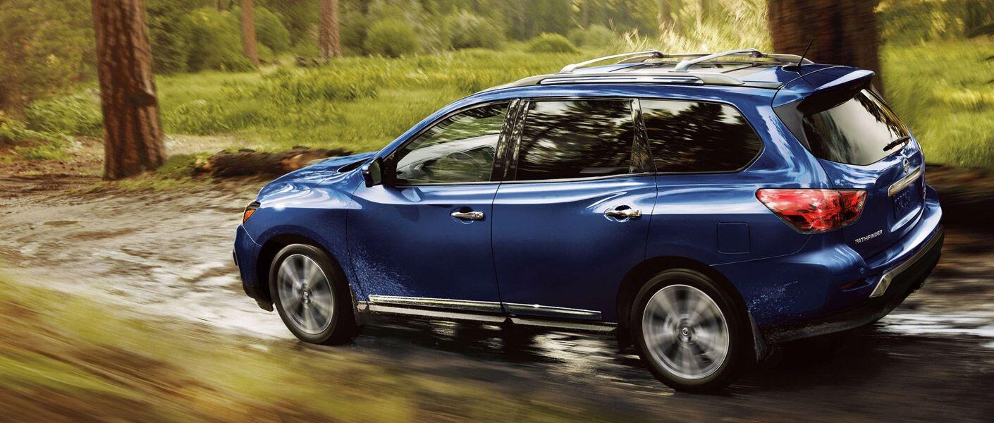 Nissan Dealership In Md >> About Sheehy Nissan Of Glen Burnie In Glen Burnie Md
