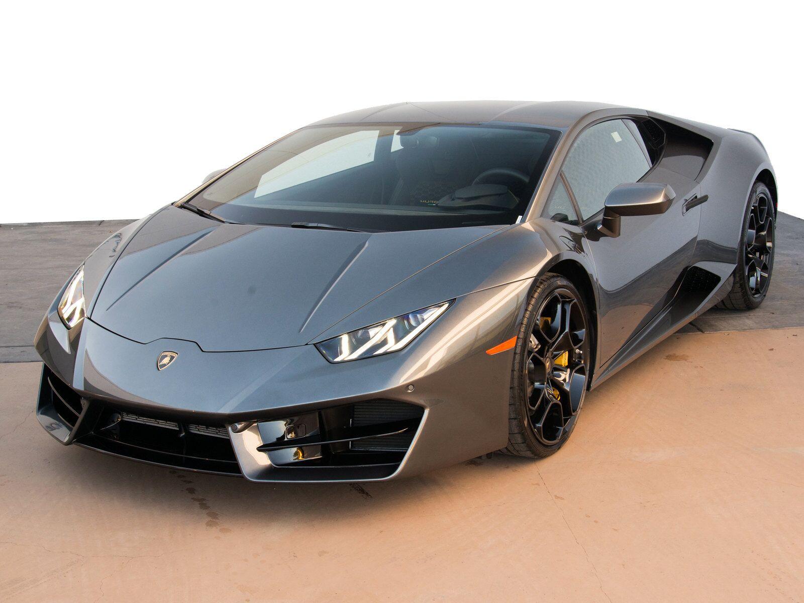 Lamborghini Special Lease Offers At Luxury Cars Los Gatos