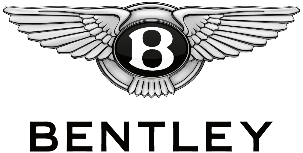 Bentley Houston logo
