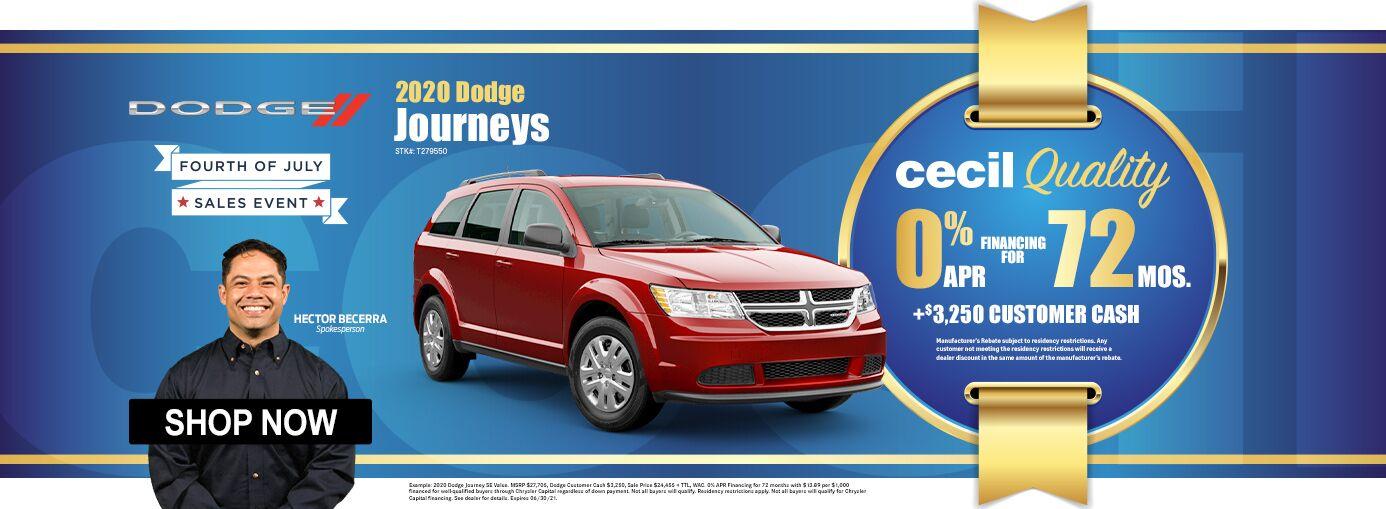 dodge dealership uvalde Chrysler, Dodge, Jeep, RAM Dealership Uvalde, TX  Cecil Atkission