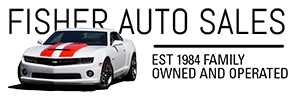 Fisher Auto Sales >> Used Vehicles North Versailles Pennsylvania