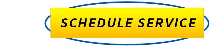Schedule Vehicle Maintenance online