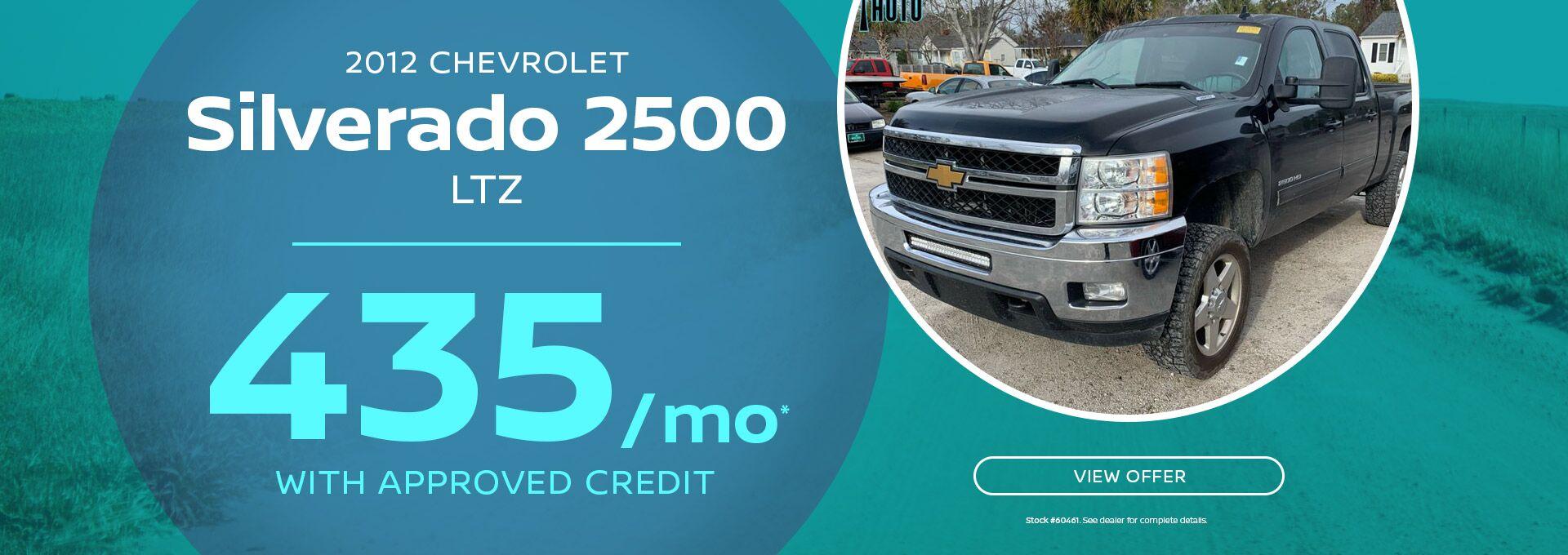 Used Car Dealerships In Jacksonville Nc >> Used Vehicle Dealership Newport Nc Bogue Auto Sales