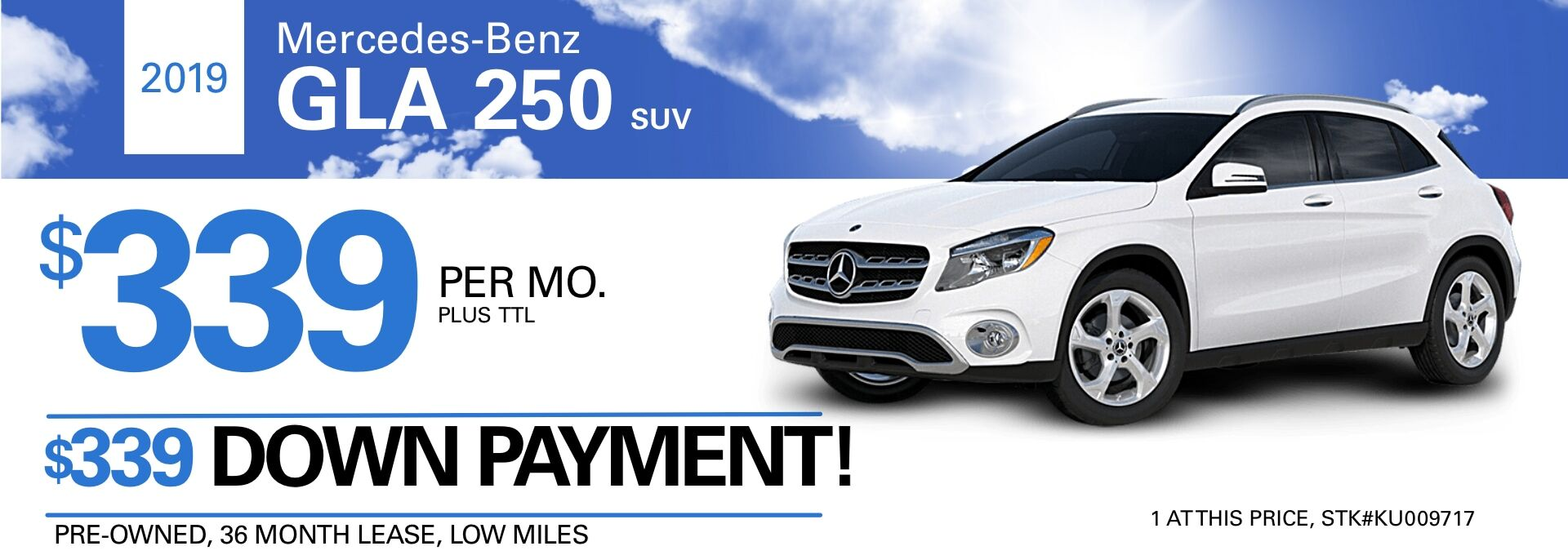 Mercedes Benz Lease >> Mercedes Benz Of Seattle New Used Dealership Seattle Wa