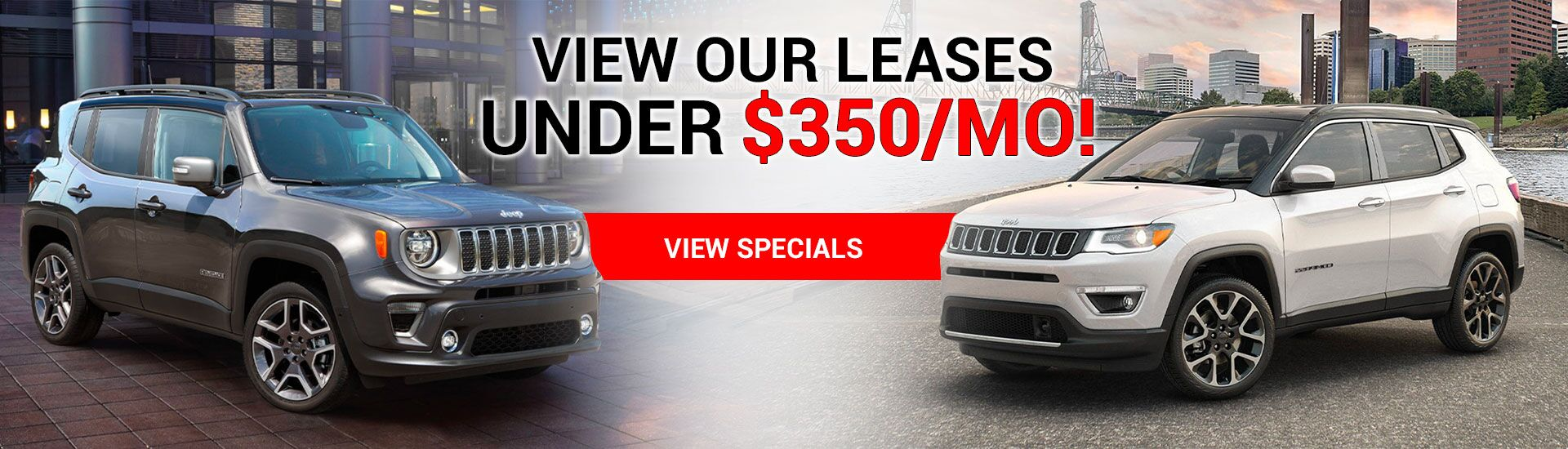 Leases Under 350