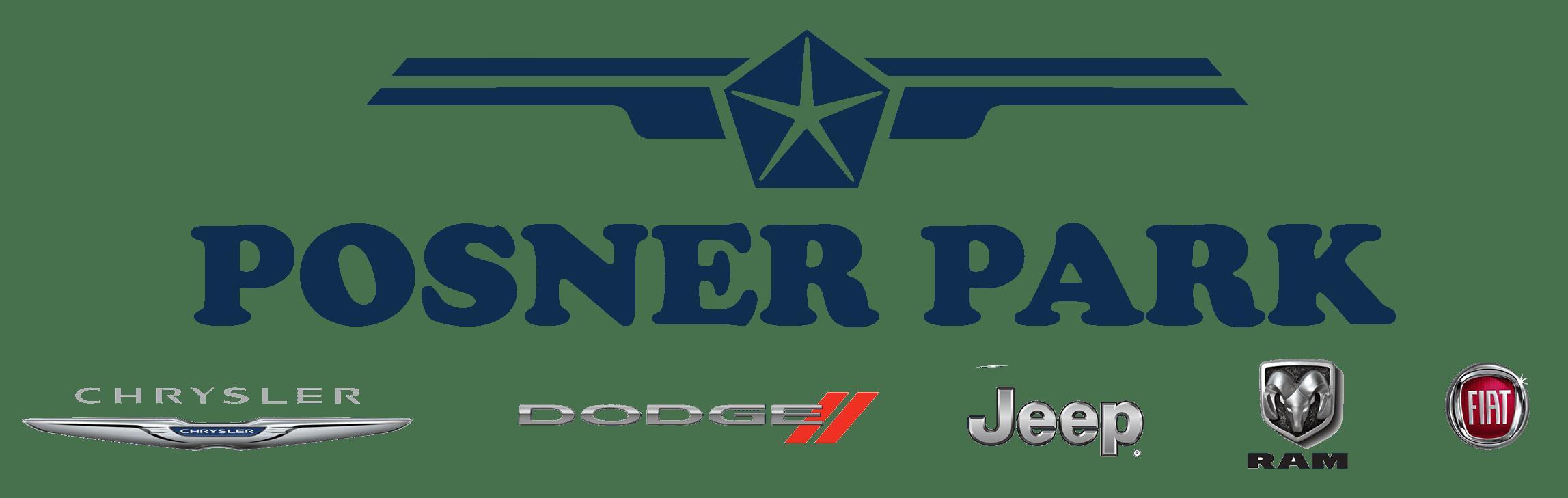 Posner Park Dodge >> Chrysler Dodge Fiat Jeep Ram Dealership Davenport Fl