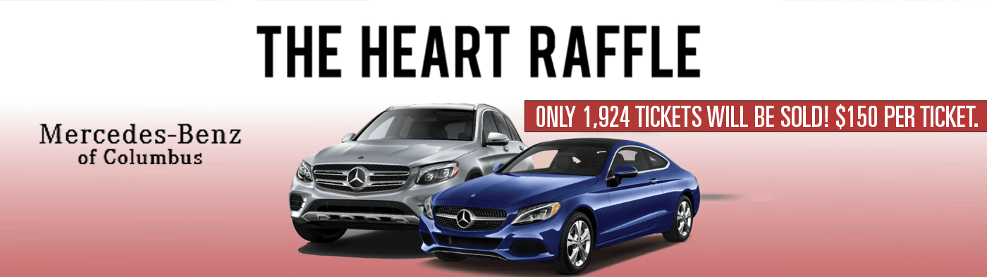 Mercedes Benz Columbus Ga >> Mercedes Benz Dealership Columbus Ga Pre Owned Cars