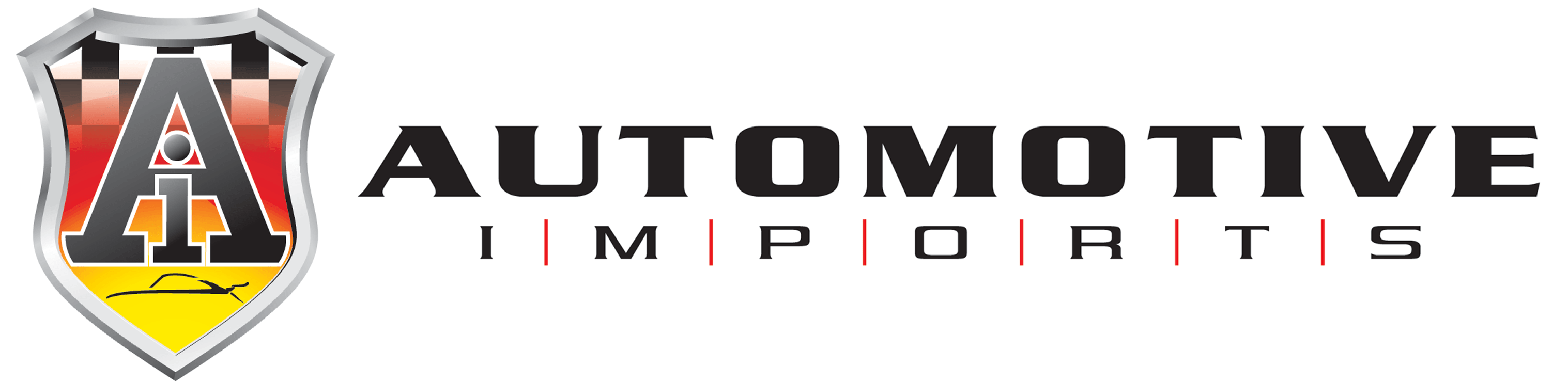 Automotive Imports logo