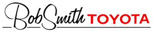 Bob Smith Toyota logo