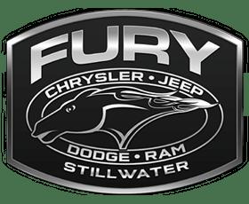 FuryStillwater-dealer-logo-padding.png