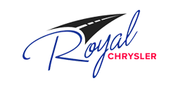 Royal Chrysler, Dodge, Jeep, & Ram of Oneonta logo