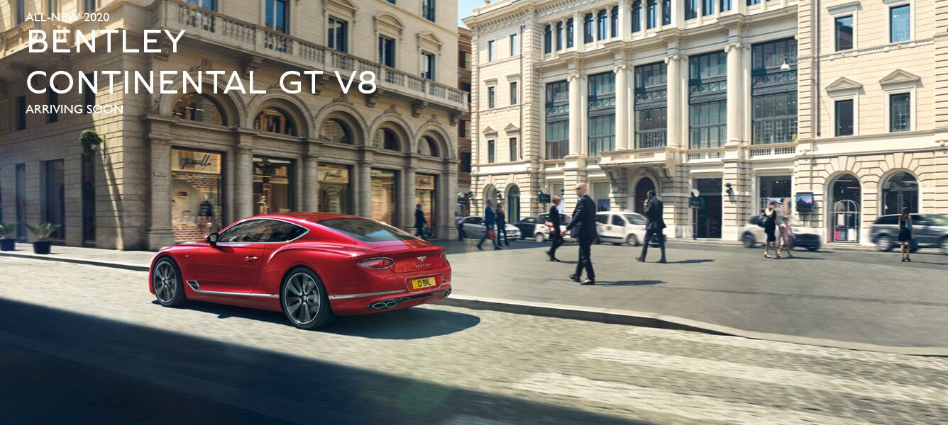 Post Oak Motor Cars | Bentley, Bugatti, Karma, No Make, Rolls-Royce