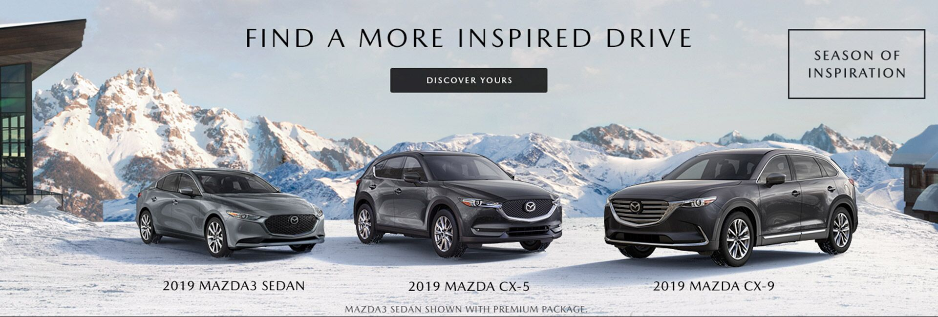 Indiana Pa Car Dealerships >> Mazda Dealership Indiana Pa Pre Owned Cars Colonial Mazda