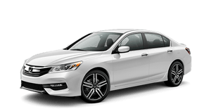 Pre-Owned Honda Vehicles Eldridge IA