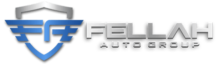 Fellah Auto Group logo
