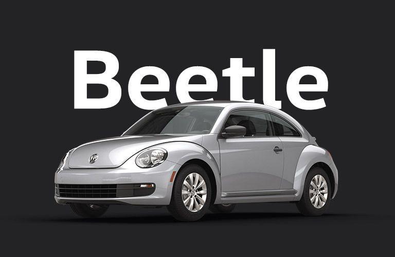 Volkswagen El Paso >> Volkswagen Models For Sale In El Paso Tx Hoy Volkswagen El Paso