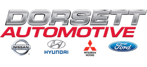 Dorsett Automotive logo