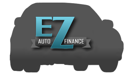 EZ Auto Finance logo