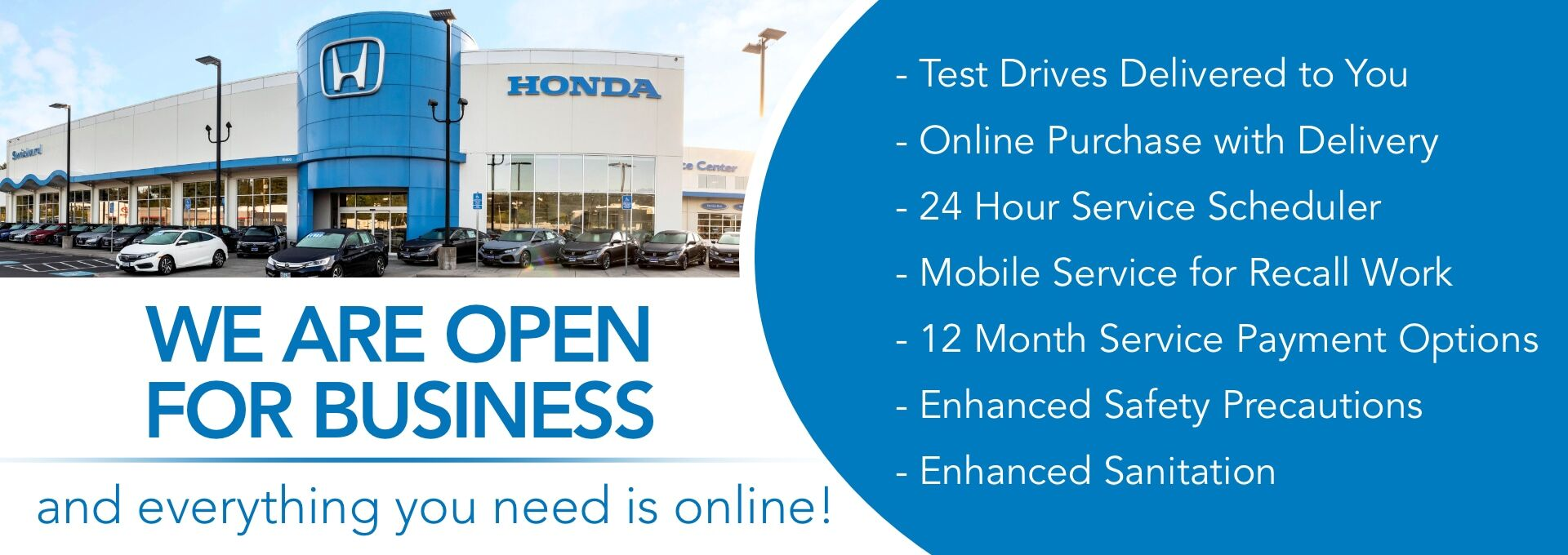 Swickard Honda Near Gladstone New Pre Owned Honda Cars Near Me