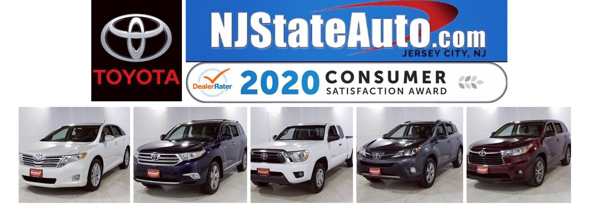 Cars For Sale Near Me Nj State Auto Used Car Dealer In New Jersey