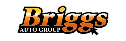 Briggs Auto Group logo