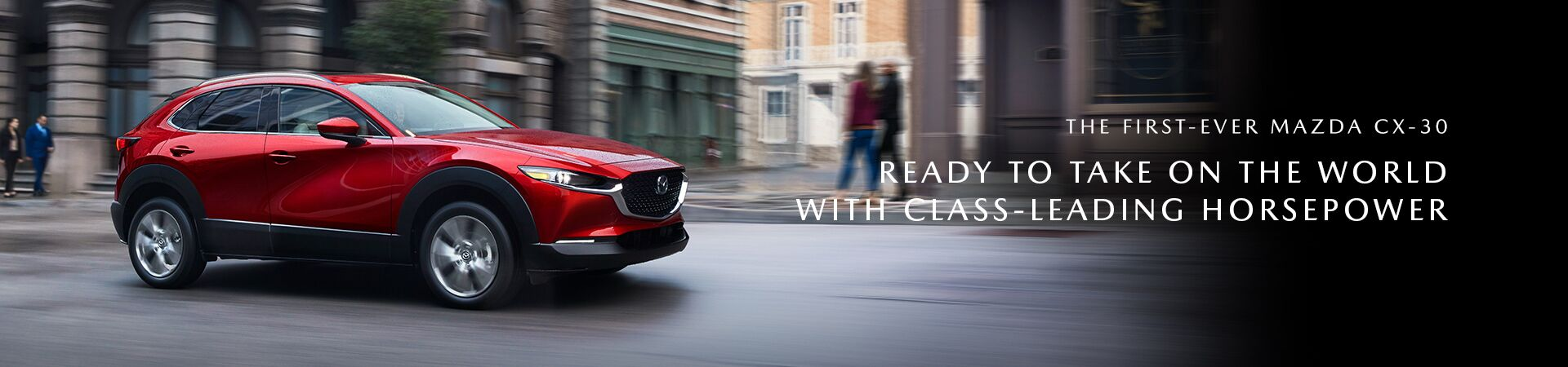 Mazda Dealership Md >> Mazda Dealership Hagerstown Md Pre Owned Cars Sheehy Mazda