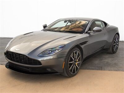 Aston Martin Special Offers At Los Gatos Luxury Cars - Lease aston martin