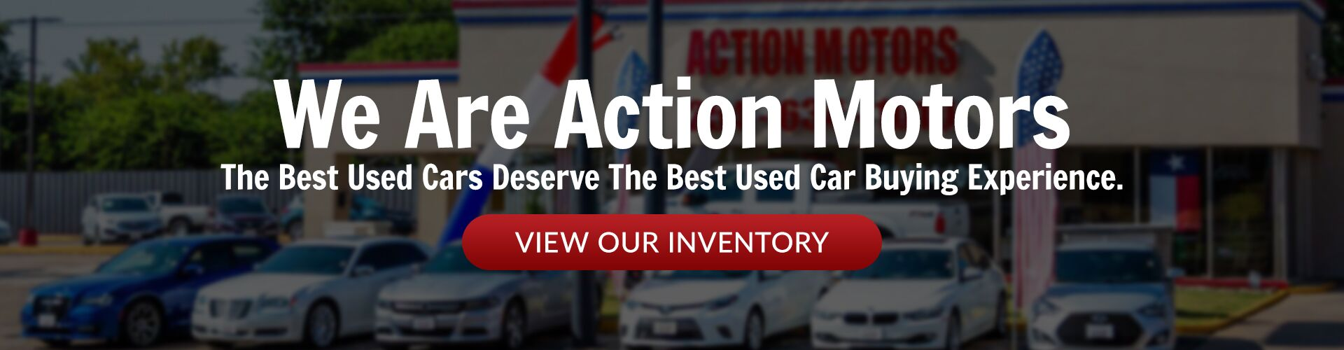 Action Motors Profile