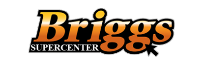 Briggs Manhattan Super Center logo